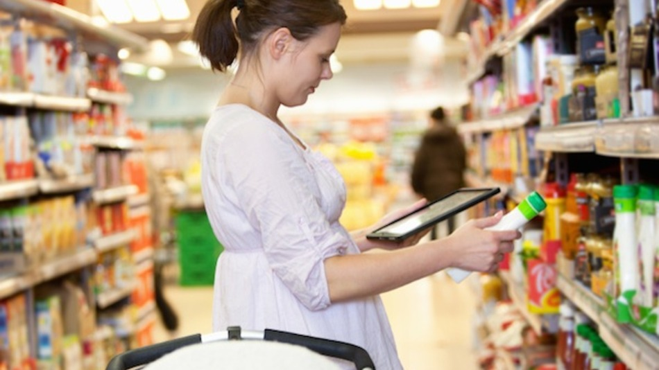 importance and ways of making a shopping list